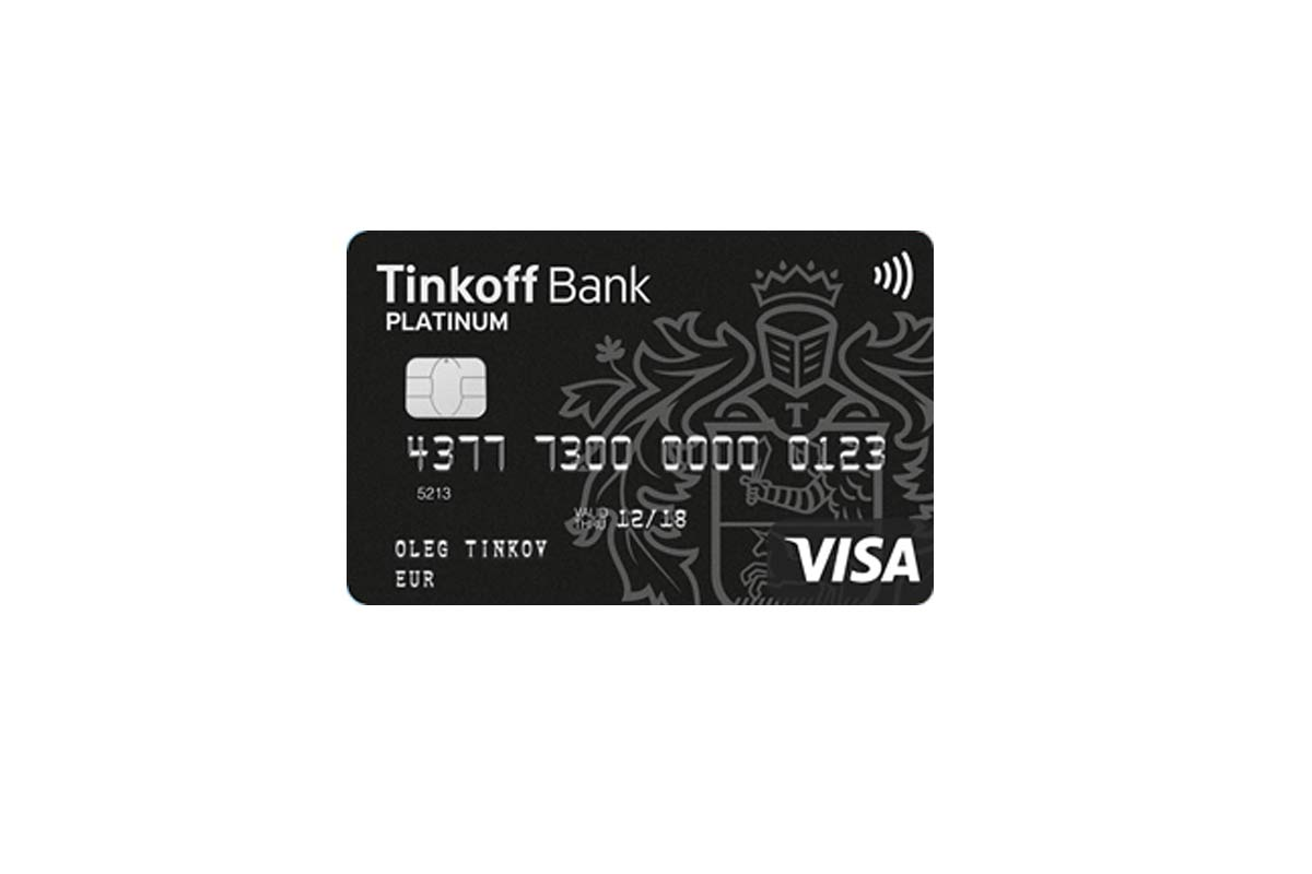 Дебетовая карта тинькофф банк – заказать, оформить, стоимость, пополнение  дебетовой карты ткс   банки.ру