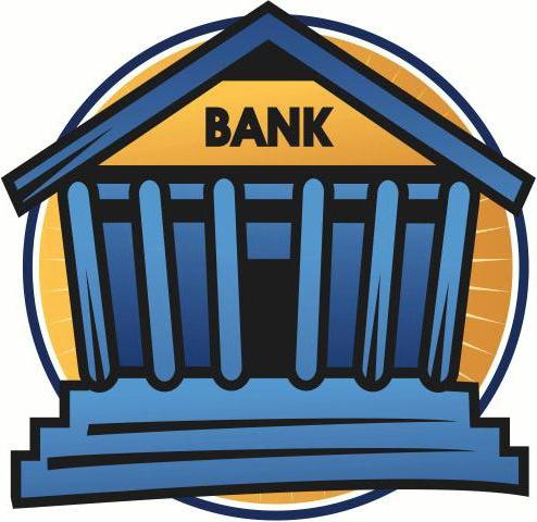Чем коммерческий банк отличается от государственного? moneyzzz – деньги для людей