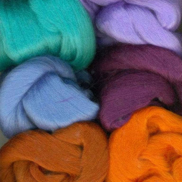Что такое кашемир, свойства ткани, особенности ухода за кашемировыми вещами, отзывы