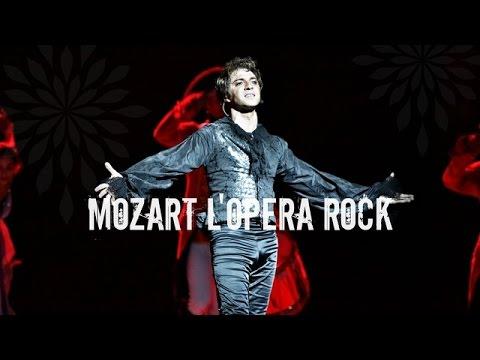 Рок-опера