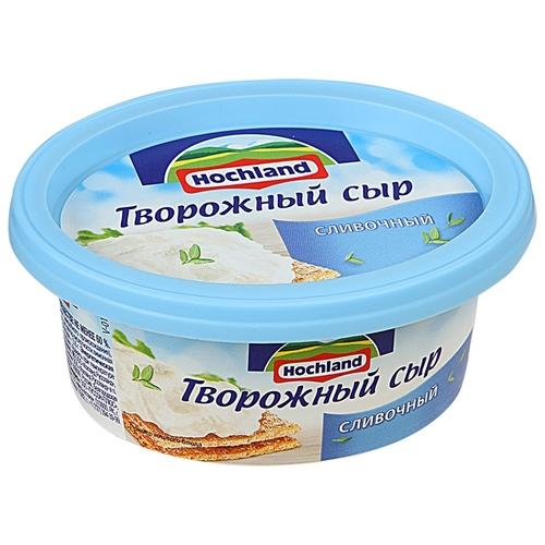 Как сделать творожный сыр из творога в домашних условиях с фото пошагово