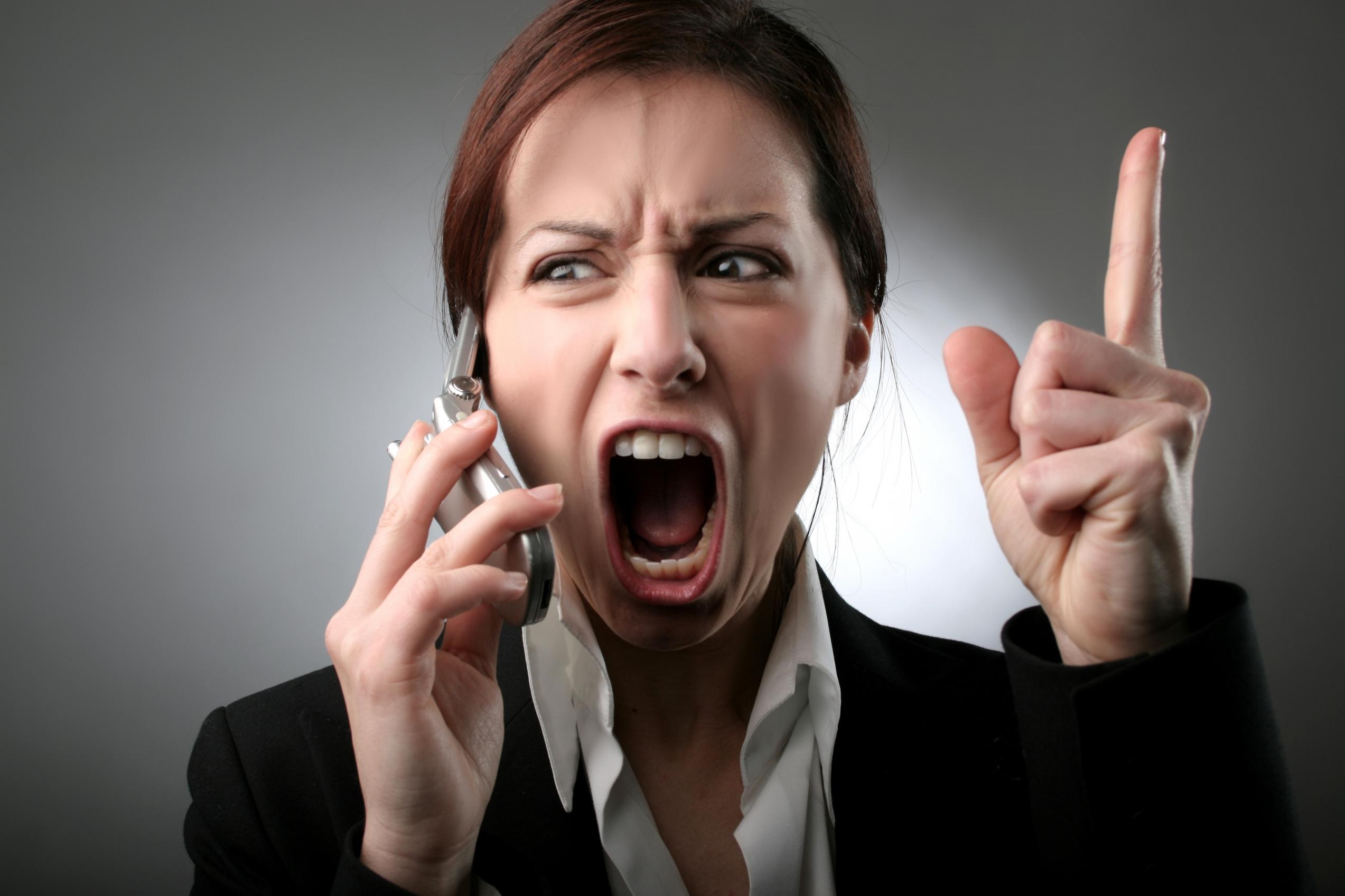 Гнев — википедия. что такое гнев