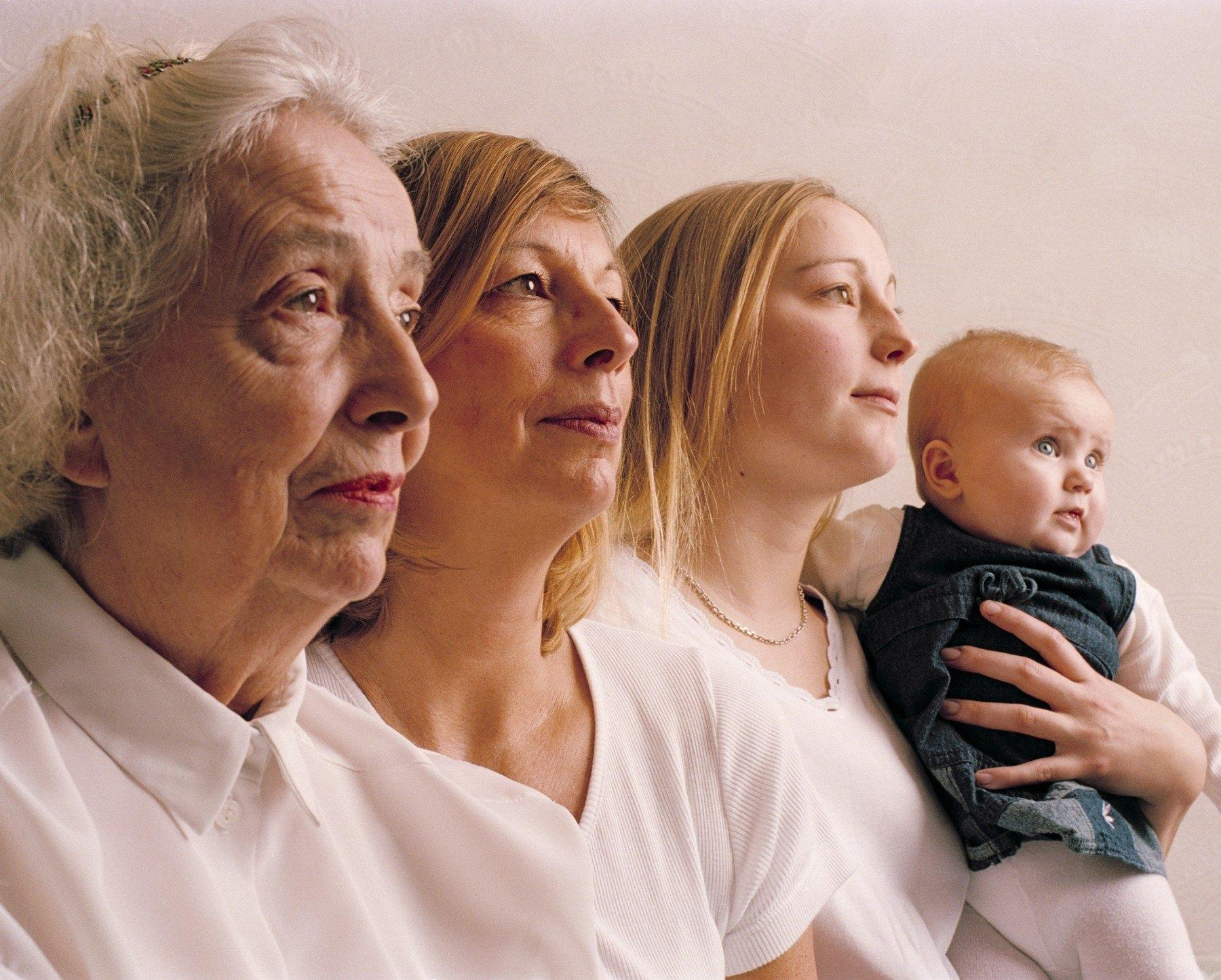 Что такое геронтология – проблемы пожилых людей