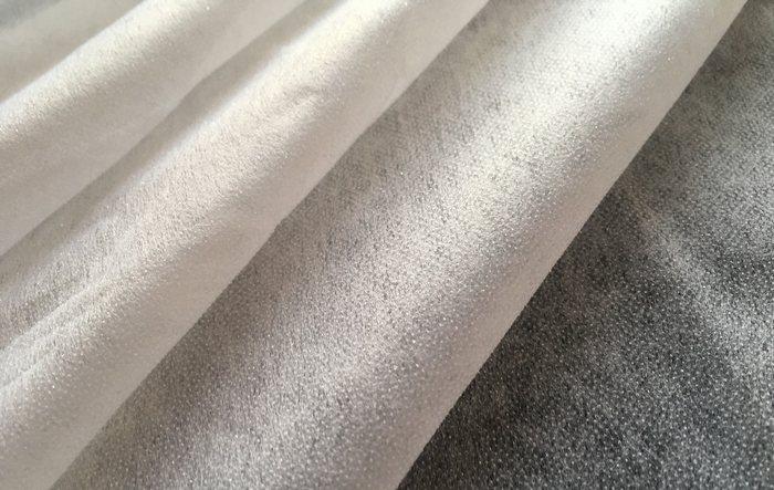 Флизелин: это что такое, как использовать для ткани, основа для шитья, бумага