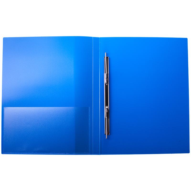 Урок 6. что такое файлы и папки