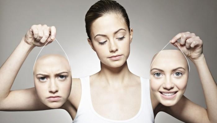 Регрессивный гипноз. сеансы гипноза очно и онлайн