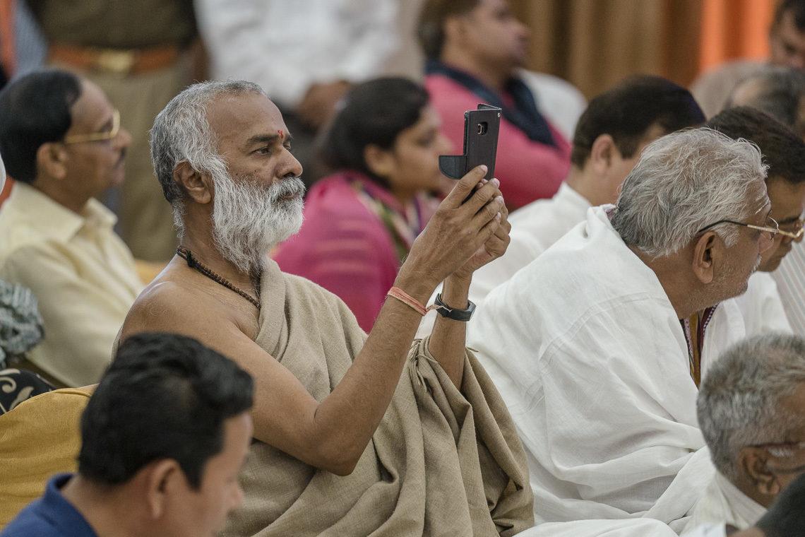 Как выбрать ашрам в индии