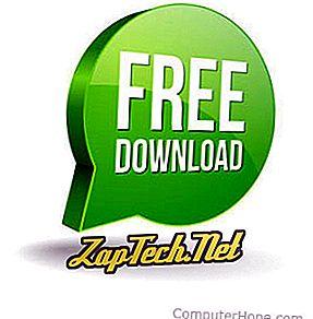 Freeware soft  - бесплатные программы для windows, linux, macos и мобильных устройств на платформах android и ios