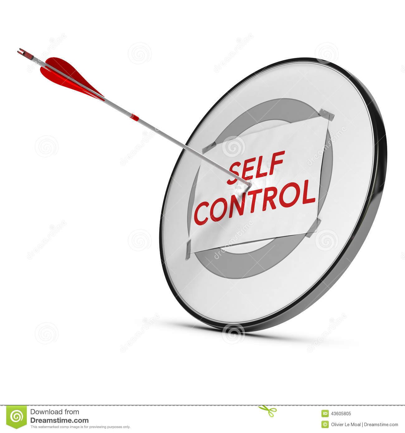 Самоконтроль при занятиях физическими упражнениями и спортом