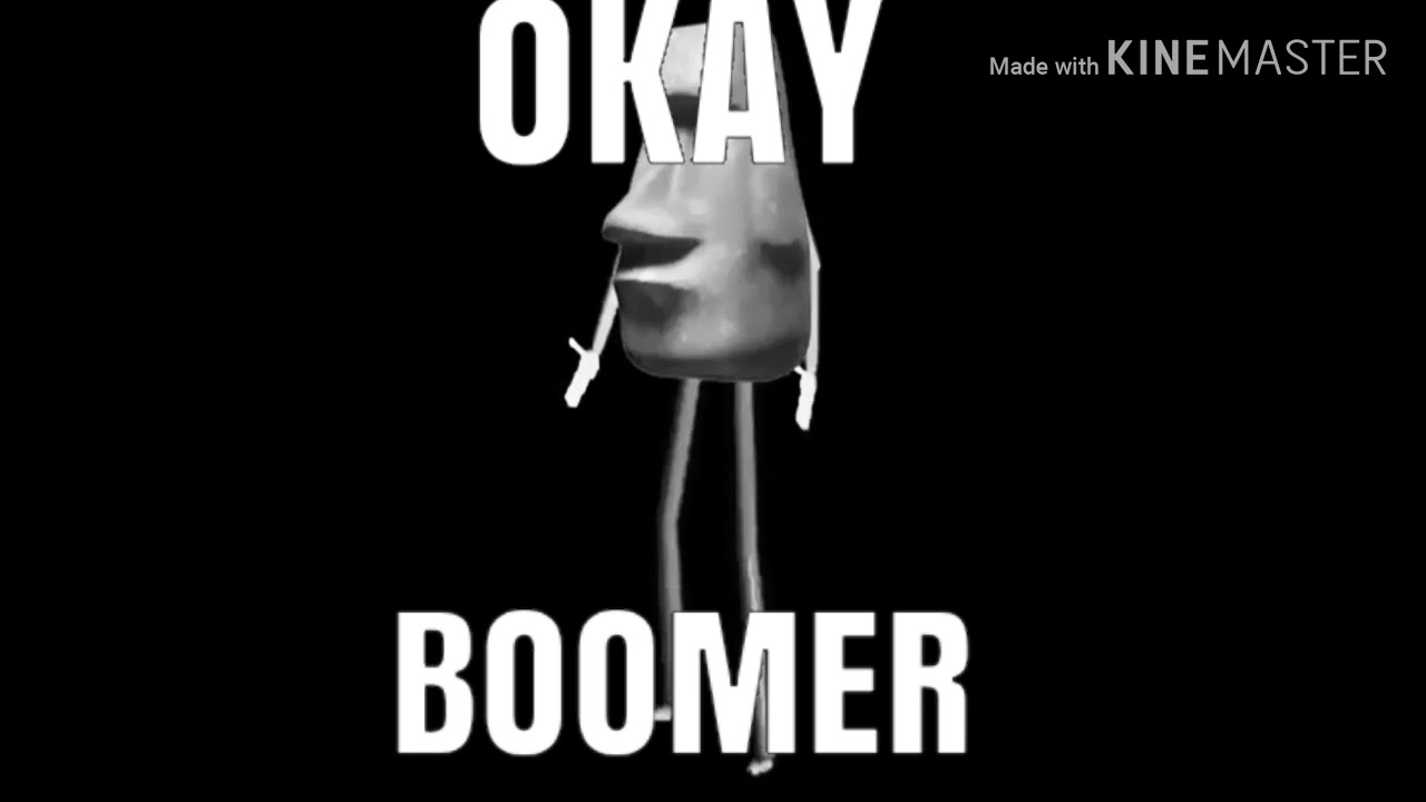 Doomer'ы: поколение, которое везде не успело - diskette lounge лаунж бар