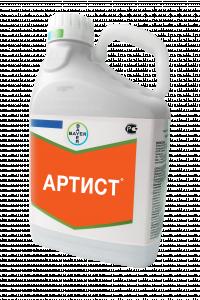 Популярнейшие пестициды используемые в сельском хозяйстве для уничтожения насекомых: видео + фото