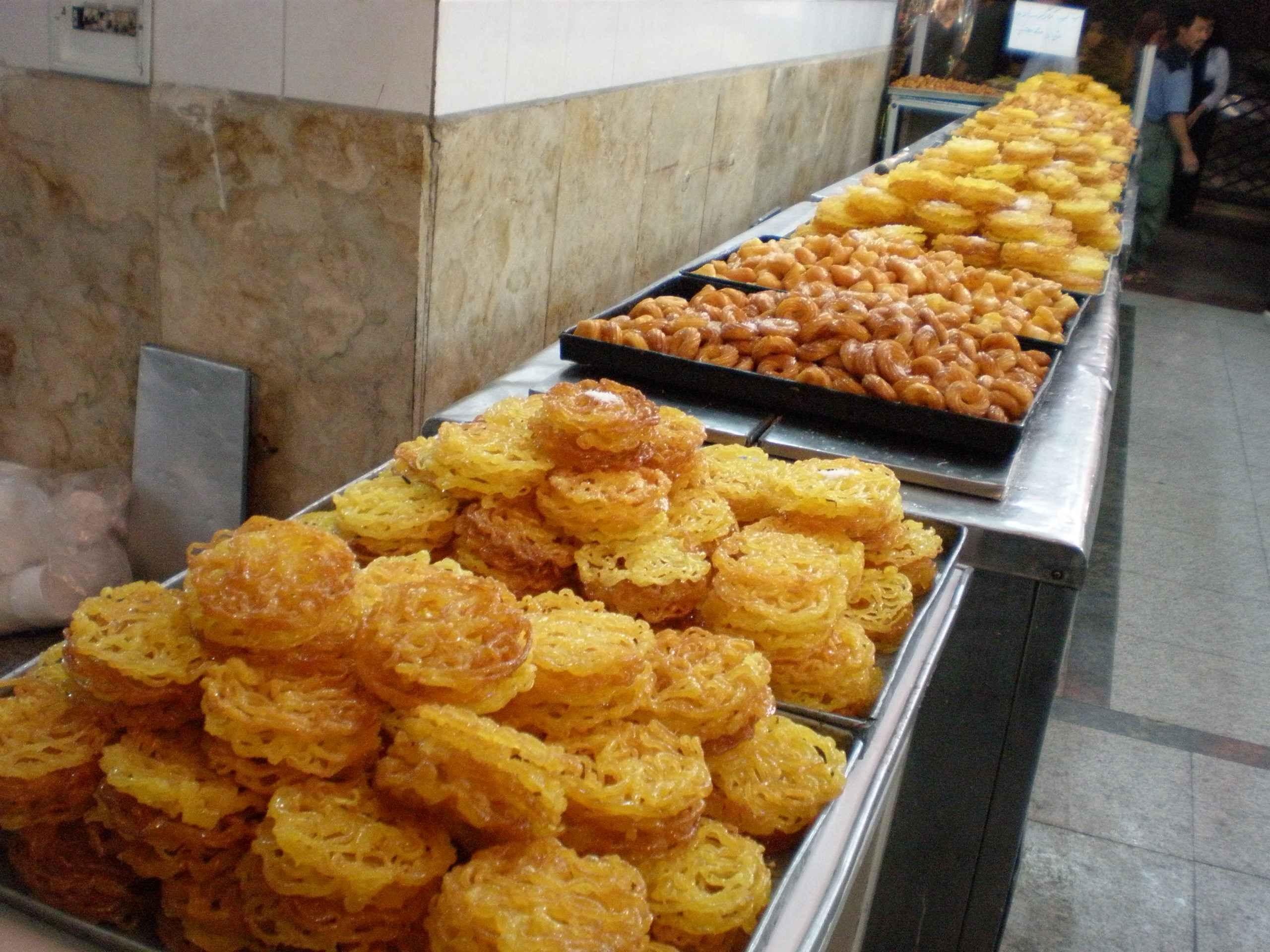 Пончики содержание полезных веществ, польза и вред, свойства