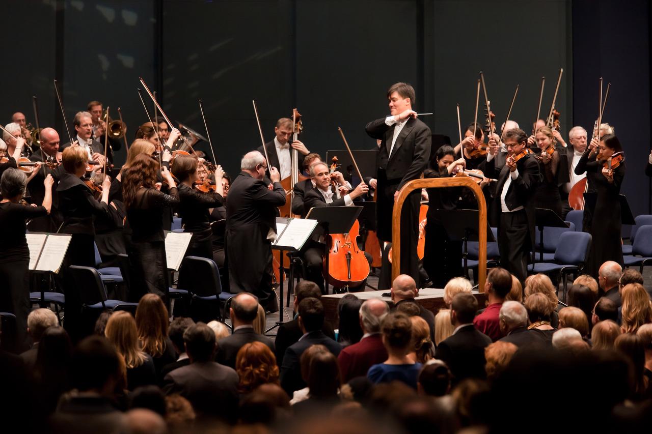 Классическая музыка — википедия. что такое классическая музыка