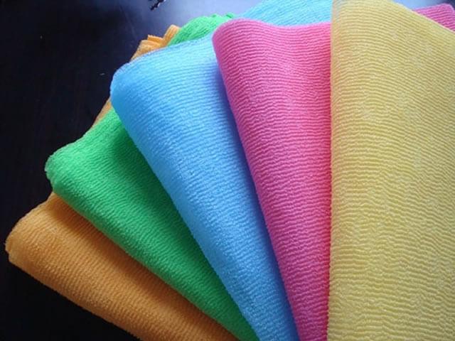 Особенности полиамида: что это за ткань, плюсы и минусы полиамидных волокон, применение