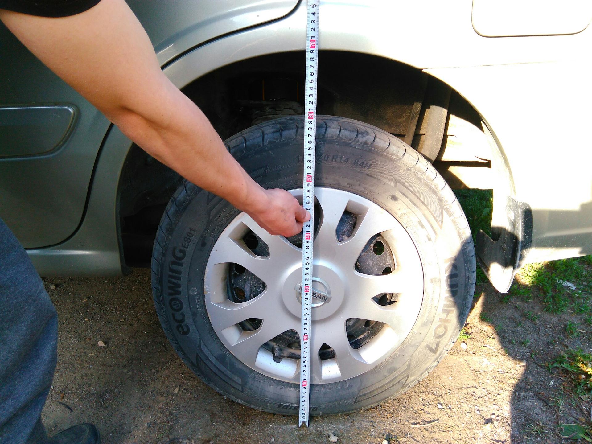 Клиренс автомобиля - что это такое? на что влияет? как увеличить клиренс? | ходовая