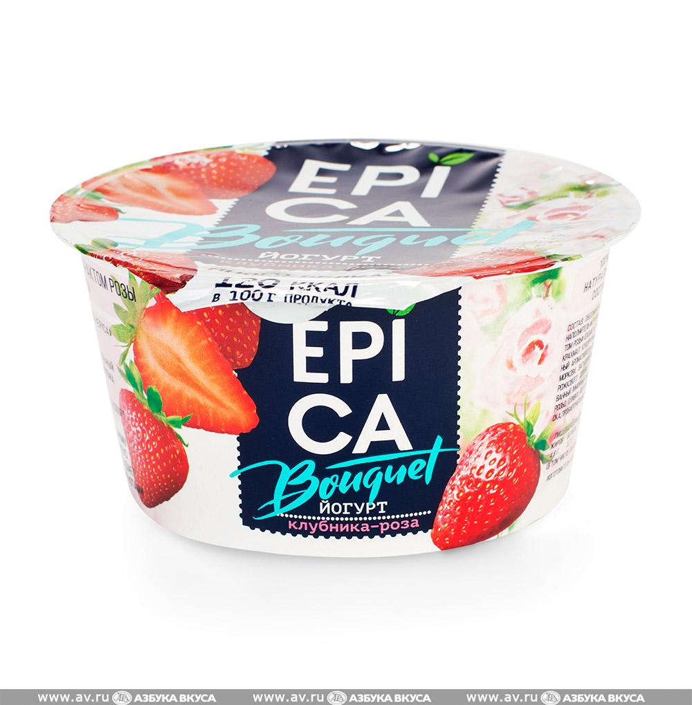 Чем отличается йогуртный продукт от йогурта?