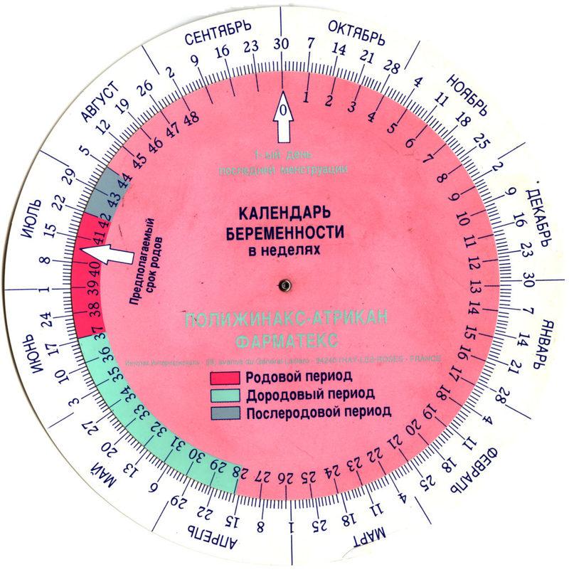 Калькулятор даты родов по последним месячным (пдр). рассчитать онлайн предполагаемую дату родов, узнать срок и составить календарь