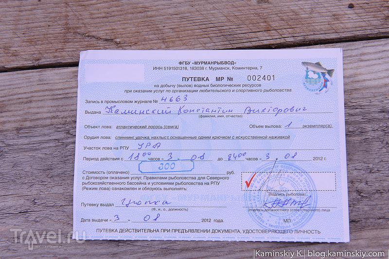 Лицензия на охоту: особенности оформления, виды и отзывы :: businessman.ru