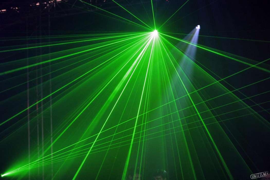 Урок 11: световые явления. часть 1 - 100urokov.ru