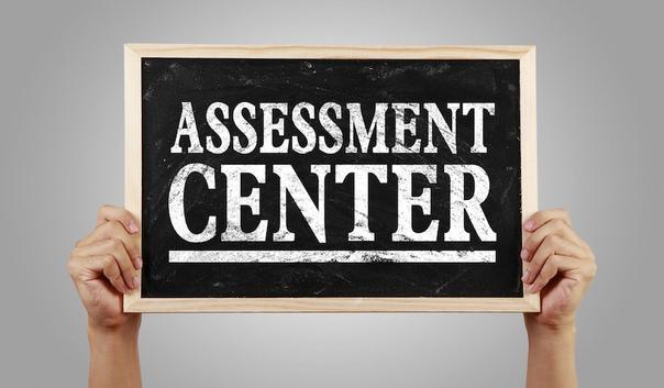 Simformer онлайн ассессмент - эффективный hr инструмент для автоматизации оценки компетенций