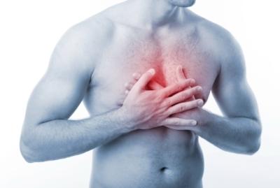 Бывает ли у мужчин пмс: симптомы и причины