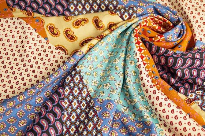 Фланель (flannel): описание ткани, свойства, достоинства и недостатки