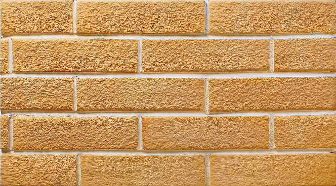 Шамотная глина: применение огнеупорного шамота. что это такое и для чего применяется? состав. горшки из глины и шамот для печей, другие варианты использования