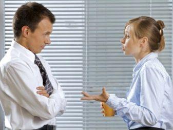 Правила этикета -  как вести себя за столом и научиться хорошим манерам с примерами