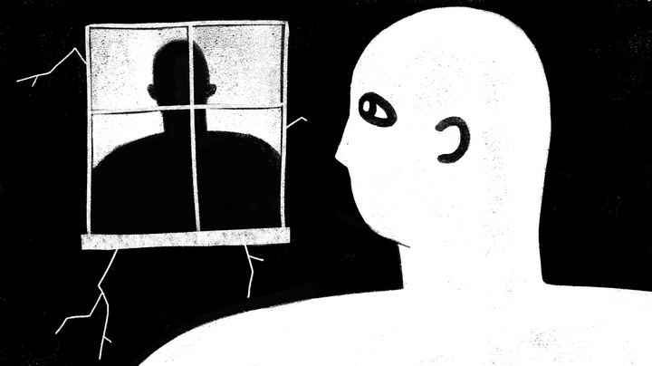 Что делать, если тебя преследуют, и как избавиться от преследования? — вопросы от читателей т—ж