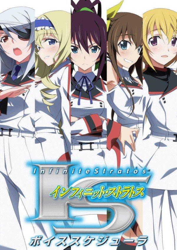 Аниме ova, anime ова смотреть онлайн бесплатно без регистрации