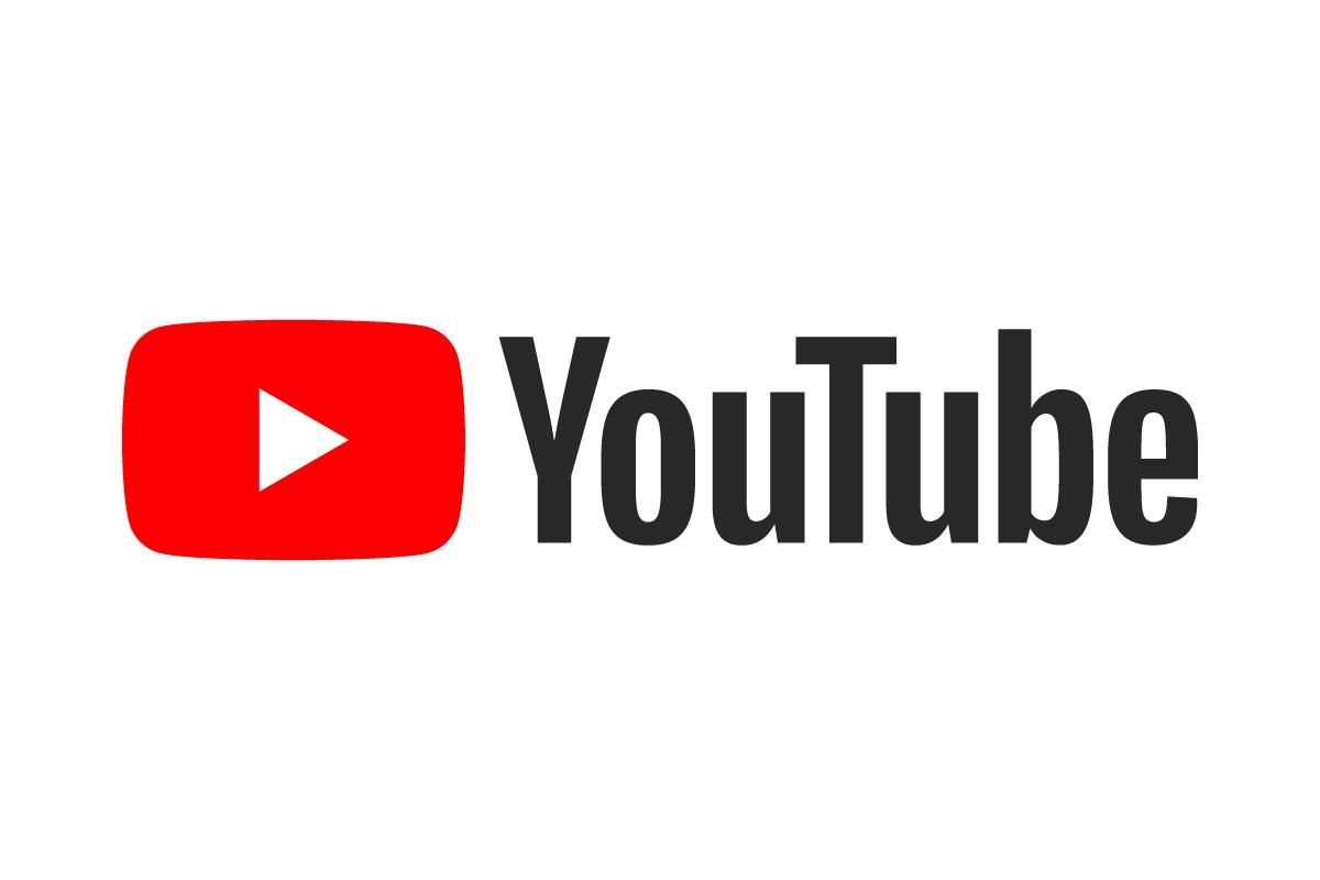 Что такое ютуб? кто он, лучший видео-хостинг мира?
