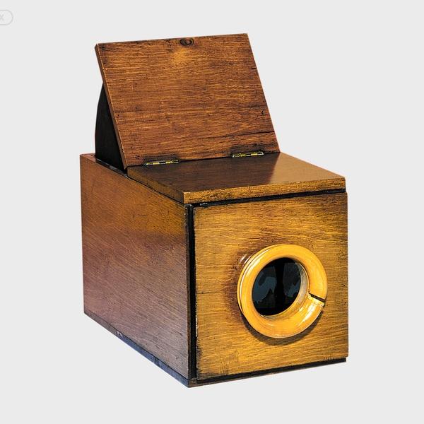 Камера-обскура (35 фото): что это такое? эффект, устройство и принцип работы, интересные факты, применение в живописи. почему она считается прототипом фотоаппарата?