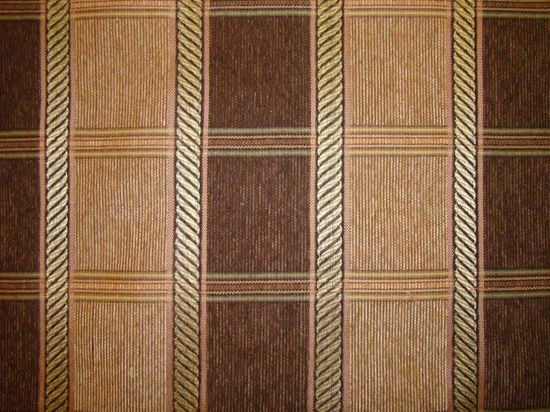 Шенилл для дивана (28 фото):  изучаем характеристику шенилла для обивки дивана. плюсы и минусы. какие отзывы о ткани?