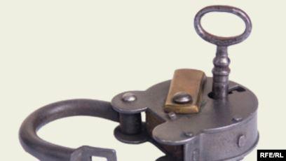 Что такое цепь грм и когда нужно ее менять?