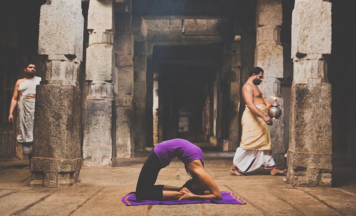 Йога - это что такое с точки зрения здоровья? занятия йогой, советы для начинающих