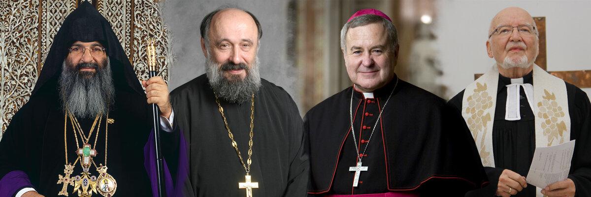 Протестанты и католики: в чем разница от православных, сравнение отличий в таблице, что такое лютеранство, протестантизм и протестантский крест ? православный клуб
