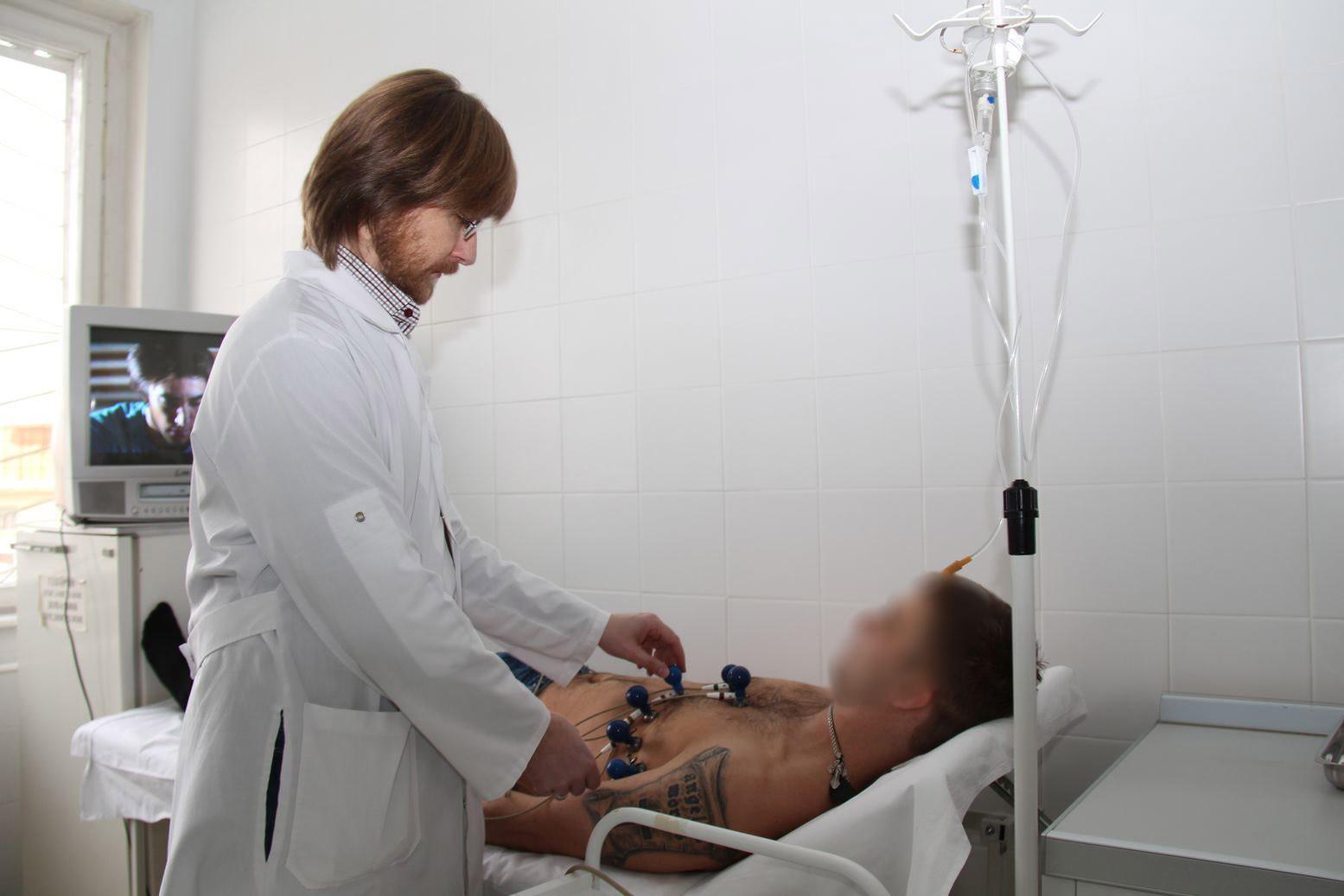 Бензодиазепиновая зависимость лечение в израиле: факторы риска, отравление и передозировка - наркологическая клиника maavar clinic