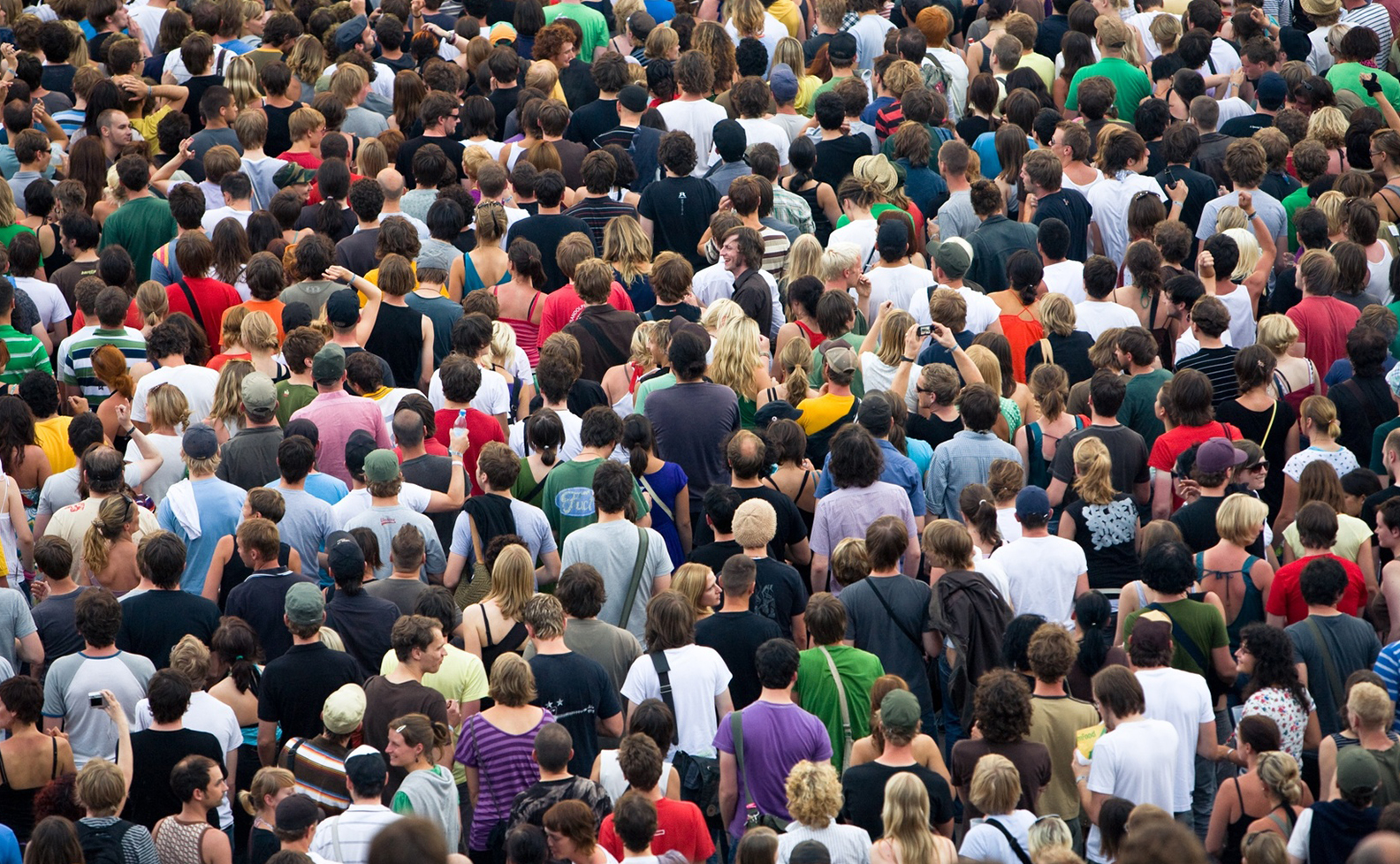 Демография   наука   fandom