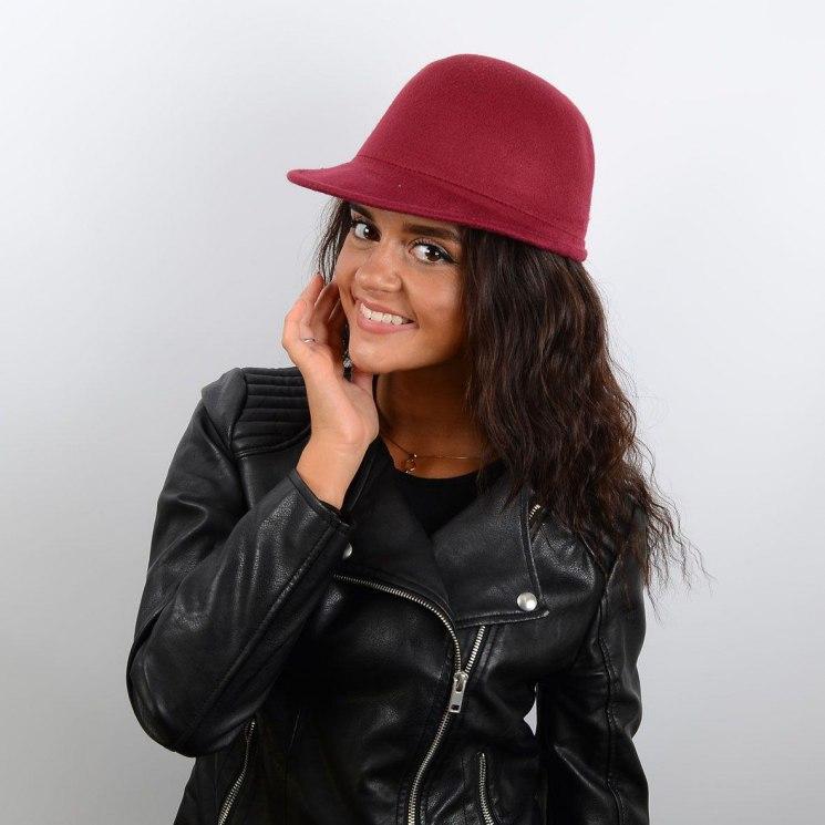 Купил шляпу — а она как раз: выбираем головной убор на осень | brodude.ru