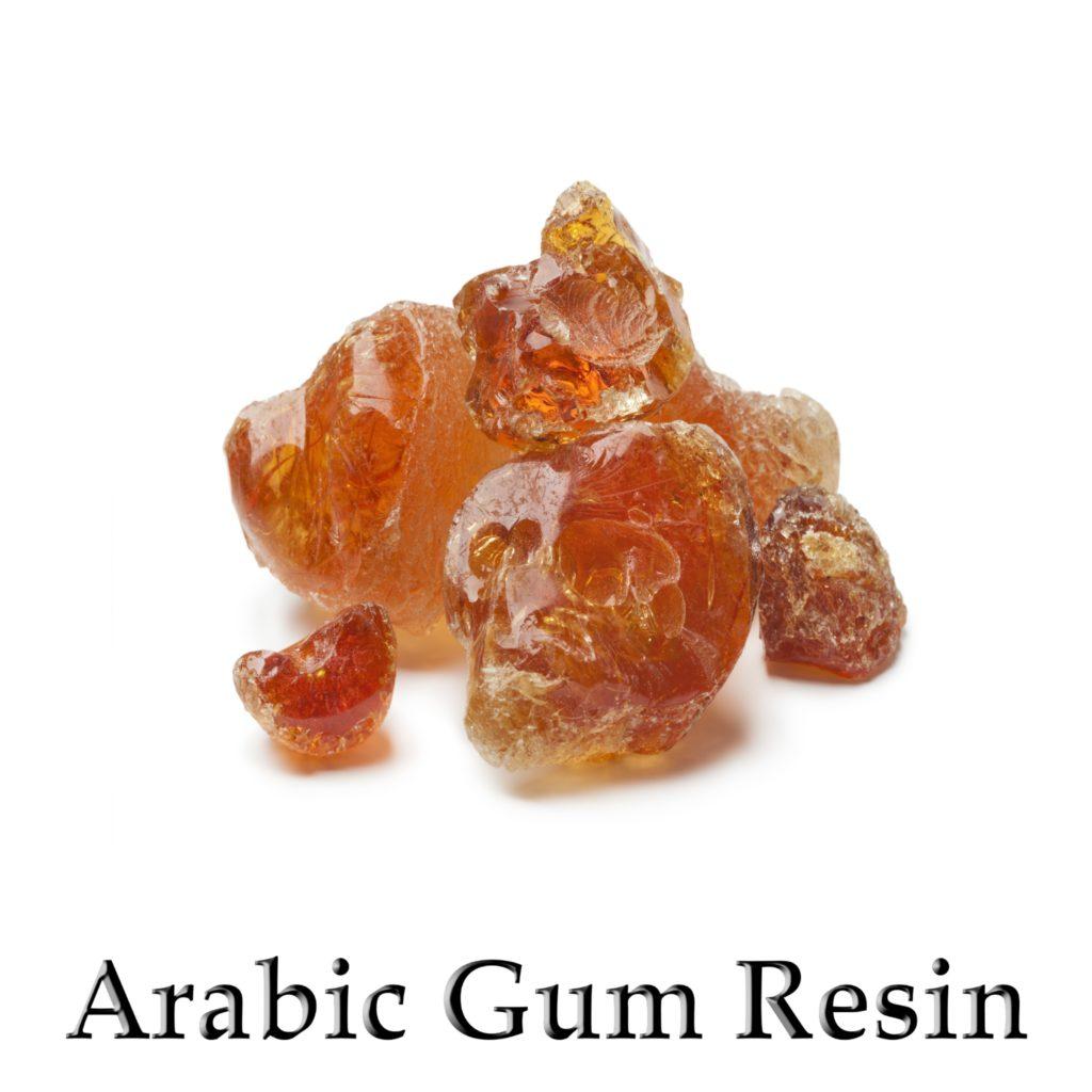 Gum arabic плюсы и минусы + продукты, содержащие гуммиарабик - - фитнес - 2020