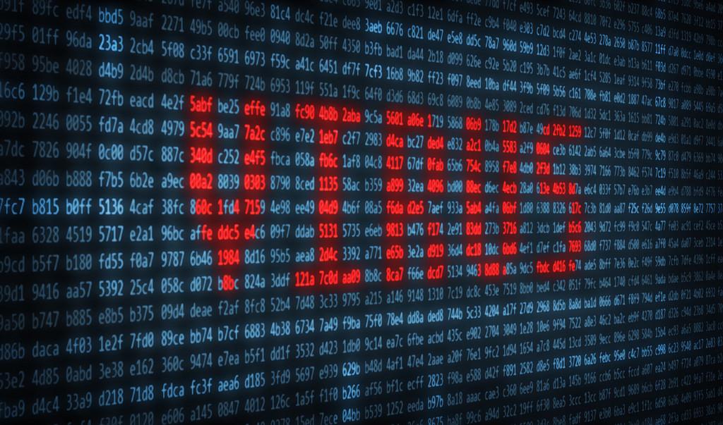 Что такое компьютерный вирус ?
