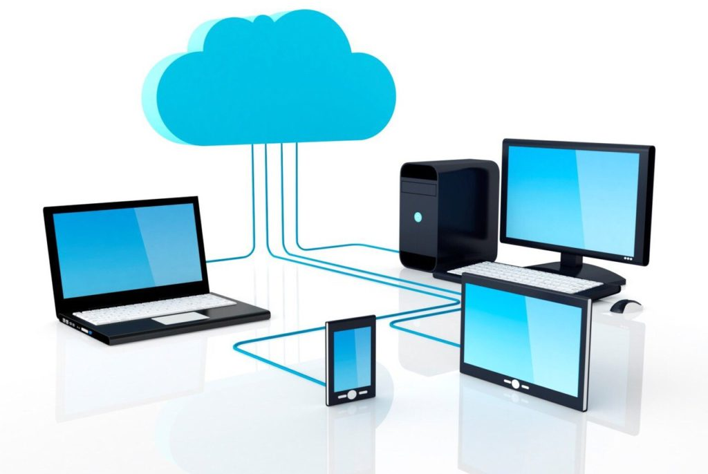 Веб-хостинг: полезные советы / блог компании ruvds.com / хабр