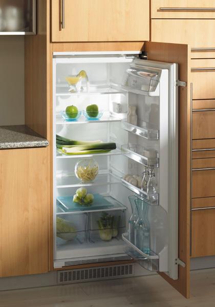 Холодильник: что это такое, виды, какие бывают для дома, классификация, комплектация