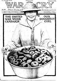 Пончики — 8 классических рецептов самых пышных пончиков берлинеров