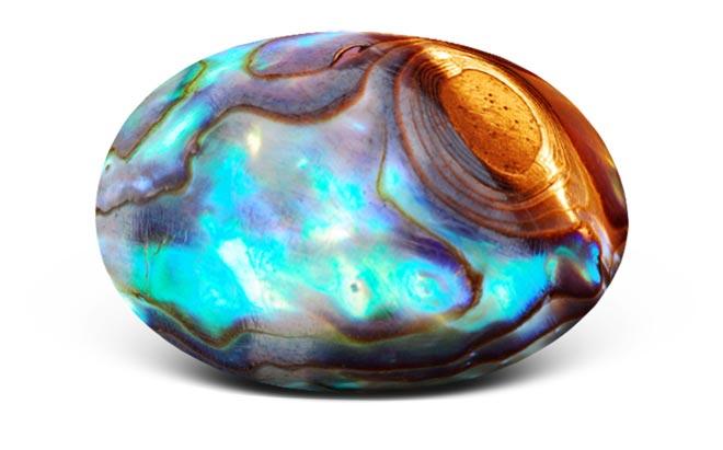 Камень перламутр: магические свойства, кому подходит, знаки зодиака