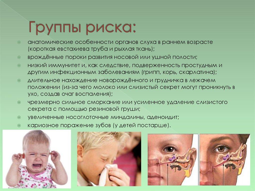 Стафилококк, что это за болезнь у взрослых симптомы. виды стафилококка | здоровье человека