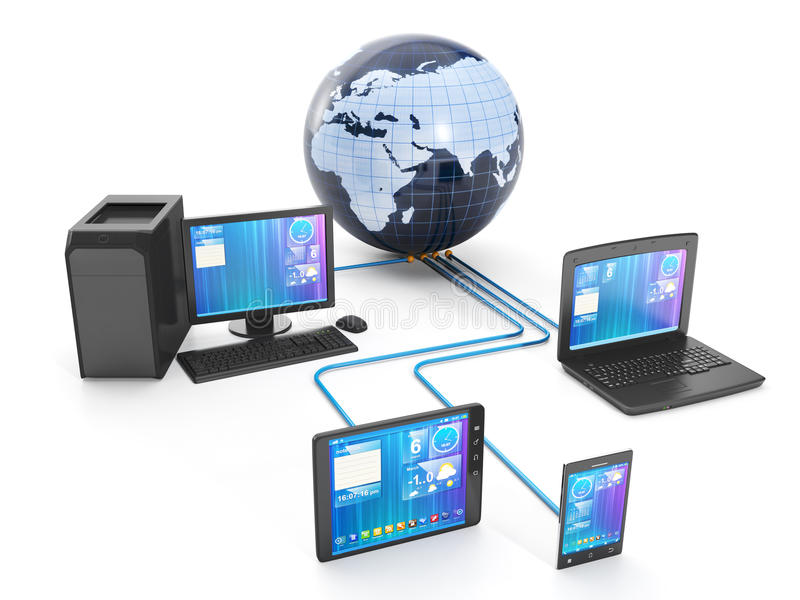 Что такое интернет вещей (internet of things, iot)   устройства, технологии, решения