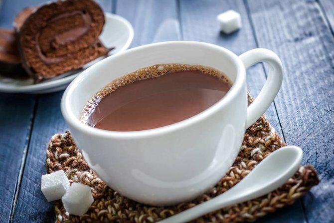Какао - что это: фото, польза и вред, калорийность, рецепты, посадка и уход