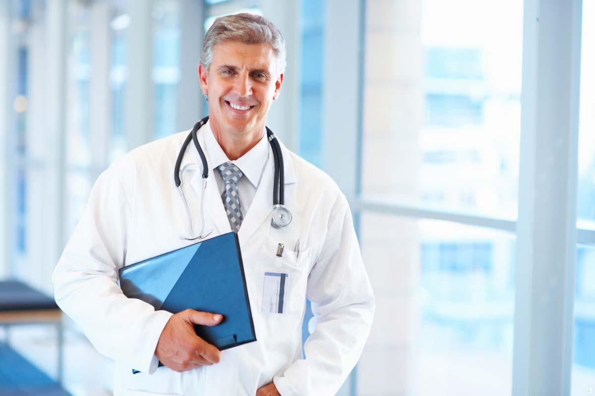 Профессия уролог — что лечит, чем занимается, обязанности, требования, зарплата, как стать врачом-урологом