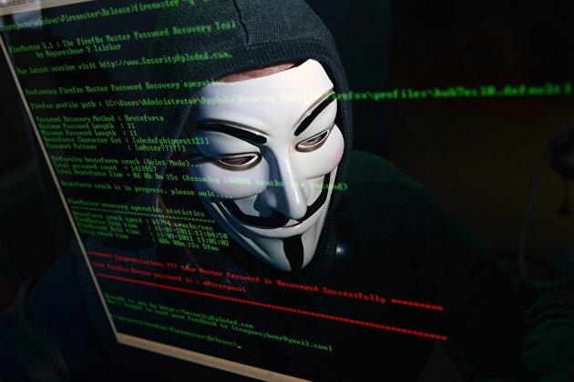 Фундаментальные основы хакерства. какие бывают виртуальные функции и как их искать